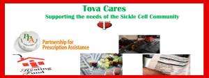 Upload a New Event Page for Tova sdicri udel.edu University of Delaware Mail