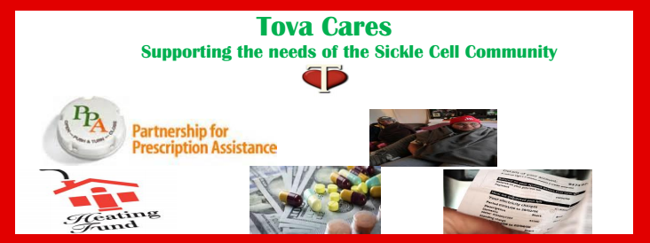 Events - Tova Health