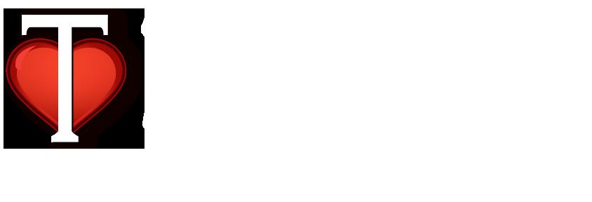 TOVA Community Health of Delaware