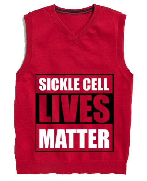 SCLM-red-sleeveless
